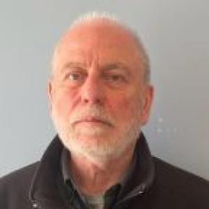 Paul P. Cragnoline a registered Criminal Offender of New Hampshire