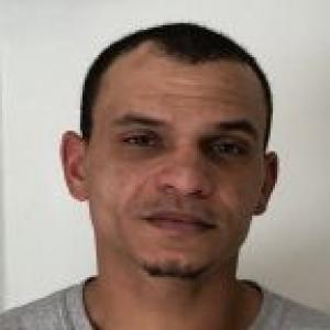 Terence J. Halter a registered Criminal Offender of New Hampshire