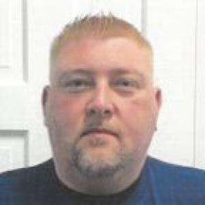 Jonathan L. Dimmick-macdonald a registered Criminal Offender of New Hampshire