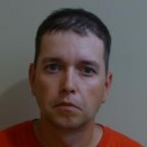 Timothy J. Dobias a registered Criminal Offender of New Hampshire