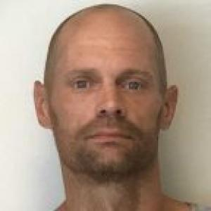 Craig E. Driscoll a registered Criminal Offender of New Hampshire