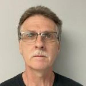 James M. Dick a registered Criminal Offender of New Hampshire