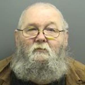 Herbert A. Barnett a registered Criminal Offender of New Hampshire
