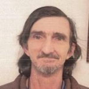Joseph A. Mitchell Sr a registered Criminal Offender of New Hampshire