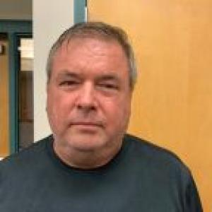 John S. Trant Jr a registered Criminal Offender of New Hampshire