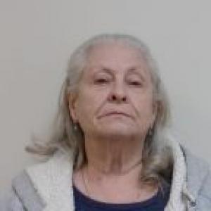 Edna I. Jodoin a registered Criminal Offender of New Hampshire