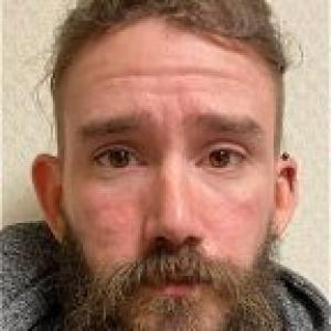 Philip R. Parker a registered Criminal Offender of New Hampshire
