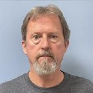 Martin A. Tatro a registered Criminal Offender of New Hampshire
