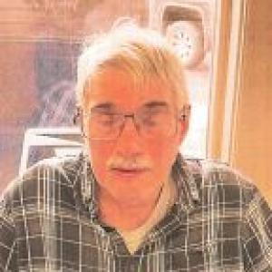 David H. Pike a registered Criminal Offender of New Hampshire