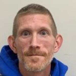 Arthur C. Alley a registered Criminal Offender of New Hampshire