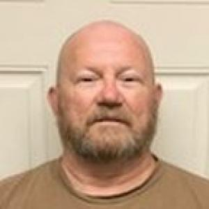 Robert Young a registered Criminal Offender of New Hampshire