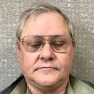 Jerard S. Wisowaty a registered Criminal Offender of New Hampshire