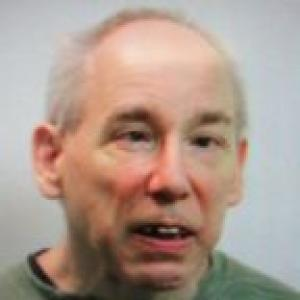 Michael A. Houghton a registered Criminal Offender of New Hampshire