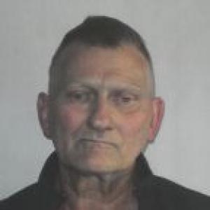 William J. Edmondson a registered Criminal Offender of New Hampshire