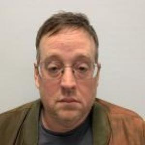 Mark C. Abbott a registered Criminal Offender of New Hampshire