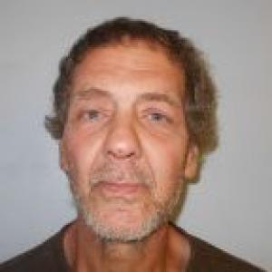Brian T. Bilodeau a registered Criminal Offender of New Hampshire