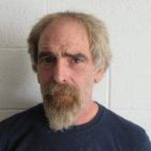 Daniel L. Bechard a registered Criminal Offender of New Hampshire