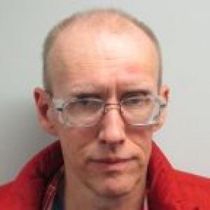 Gregory A. Macey a registered Criminal Offender of New Hampshire