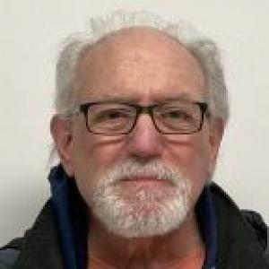 Martin G. Schraier a registered Criminal Offender of New Hampshire