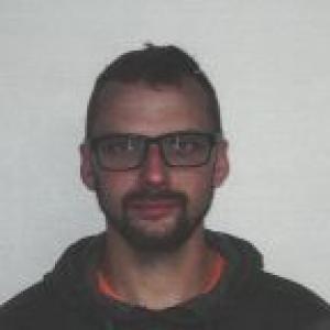 Kyle J. Jendrick a registered Criminal Offender of New Hampshire
