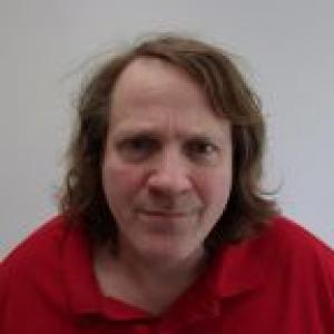 Todd E. Prevost a registered Criminal Offender of New Hampshire