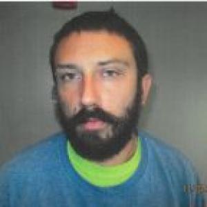 Tyler G. Cook a registered Criminal Offender of New Hampshire
