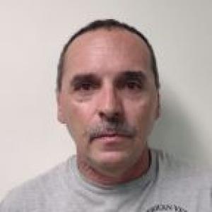 Steven A. Dignard a registered Criminal Offender of New Hampshire