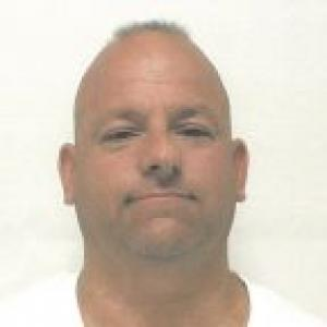 Francis L. Dicecca a registered Sex Offender of Massachusetts