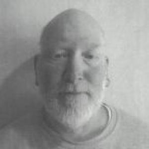 Nicholas E. Theobald a registered Criminal Offender of New Hampshire