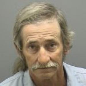 Victor R. Anctil a registered Criminal Offender of New Hampshire