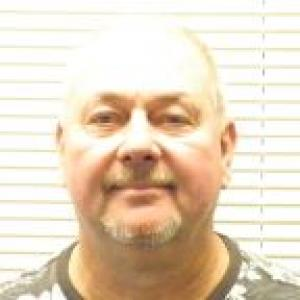 Keith B. Fair a registered Criminal Offender of New Hampshire