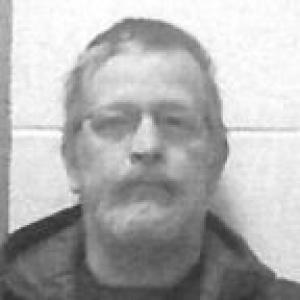 Ernest C. Nortu a registered Criminal Offender of New Hampshire