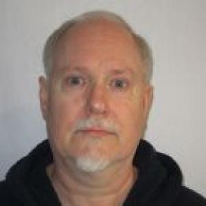 David J. Drotar a registered Criminal Offender of New Hampshire