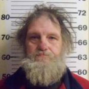 Corrie A. Picknell a registered Sex Offender of Vermont
