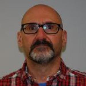 Mark N. Ditullio a registered Criminal Offender of New Hampshire