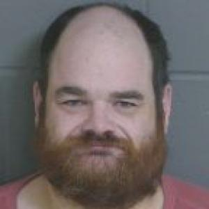 Matthew S. Greenwood a registered Criminal Offender of New Hampshire