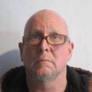 David L. Kope a registered Criminal Offender of New Hampshire