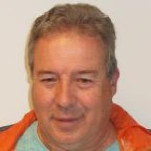 Raymond S. Fife a registered Criminal Offender of New Hampshire