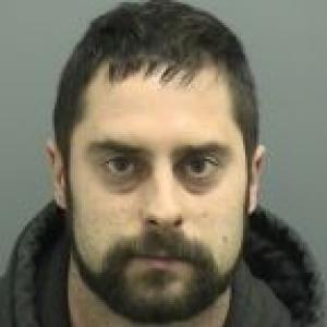 Matthew R. Bergeron a registered Criminal Offender of New Hampshire