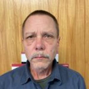 John L. Sprague a registered Criminal Offender of New Hampshire
