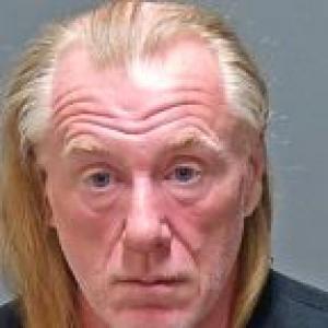 James L. Klimavich a registered Criminal Offender of New Hampshire