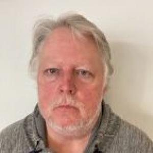 Kenneth R. Filion a registered Criminal Offender of New Hampshire