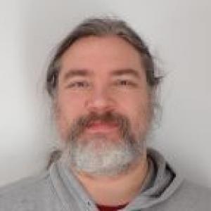 Michael E. Danklefs a registered Criminal Offender of New Hampshire