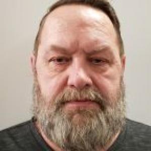 Franklin D. Harvey a registered Criminal Offender of New Hampshire