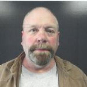Albert O. Fisk III a registered Criminal Offender of New Hampshire