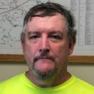 Harold W. Fuller Jr a registered Criminal Offender of New Hampshire