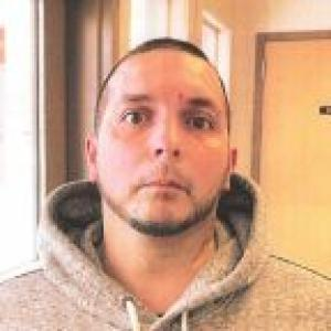 Adam R. Hooper a registered Criminal Offender of New Hampshire