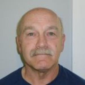 Philip A. Folsom a registered Criminal Offender of New Hampshire