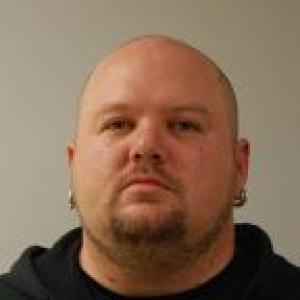 Paul J. Bristow a registered Criminal Offender of New Hampshire
