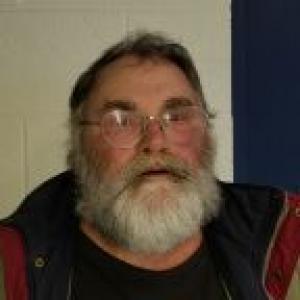Milton E. Wheeler Jr a registered Criminal Offender of New Hampshire